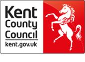 Kent Together – Helpline Launched By KCC